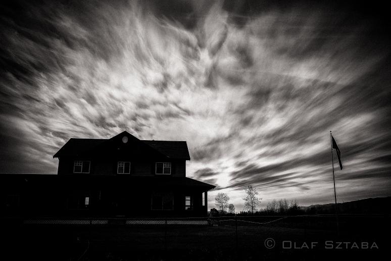 © osztaba_pitt_meadows_20120419_DSCF1706-Edit-Edit
