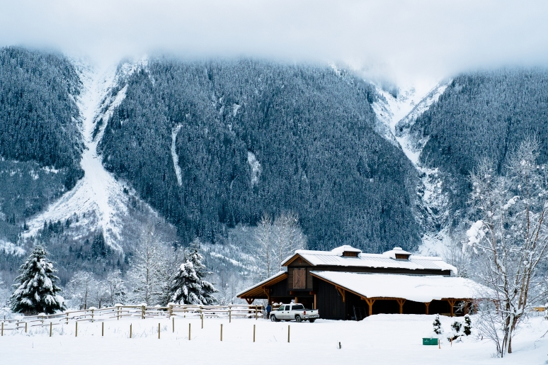 © osztaba_winter_20121230_DSCF9299-Edit