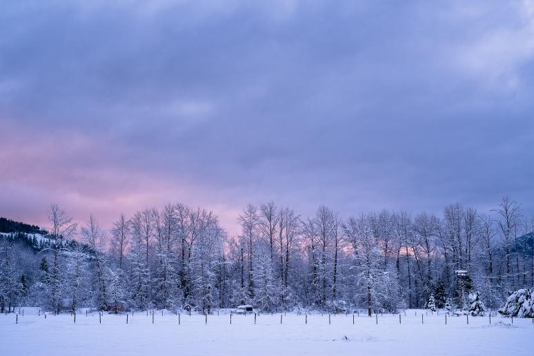 © osztaba_winter_20121230_DSCF9310-Edit