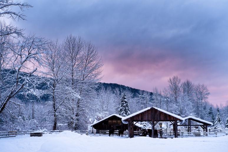 © osztaba_winter_20121230_DSCF9316-Edit