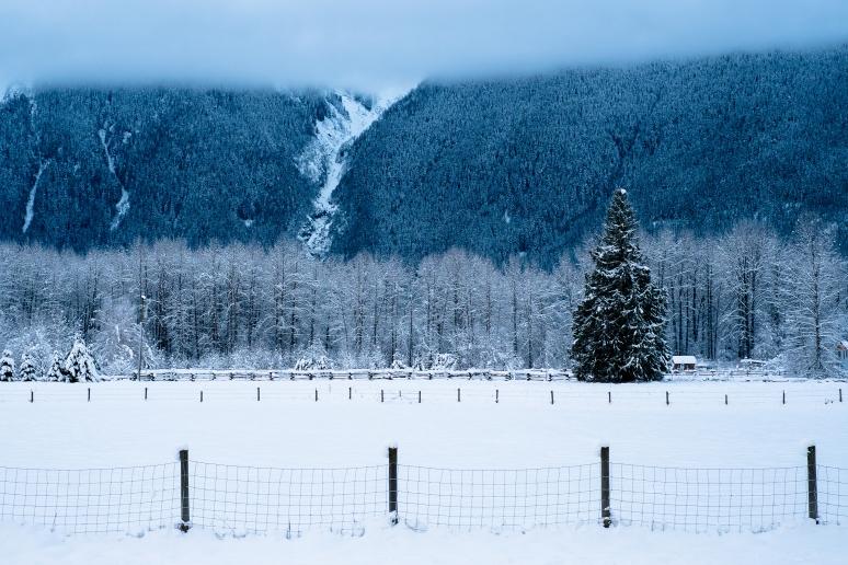 © osztaba_winter_20121230_DSCF9329-Edit