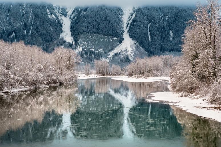 © osztaba_winter_20121230_DSCF9349-Edit