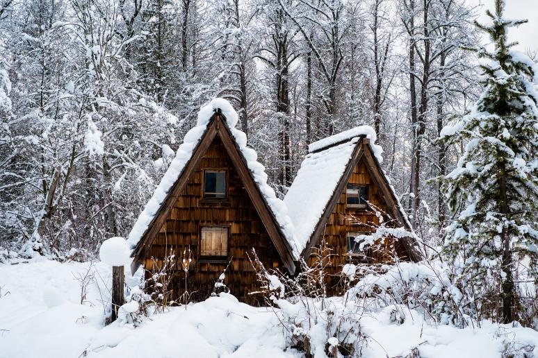 © osztaba_winter_20121230_DSCF9385-Edit