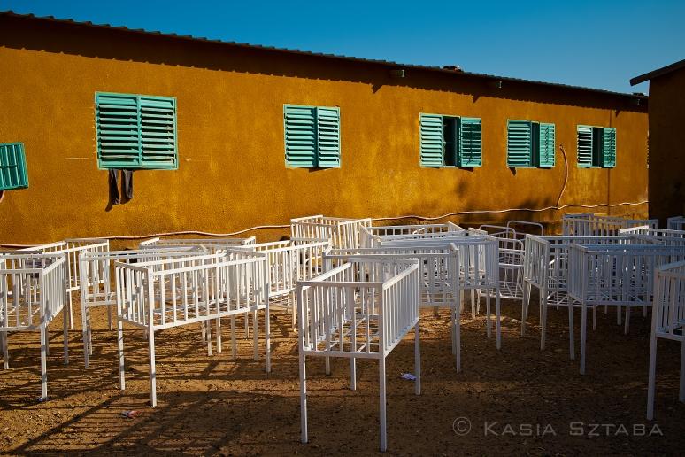 ©ksztaba_africa_13-03-19_DSCF3280