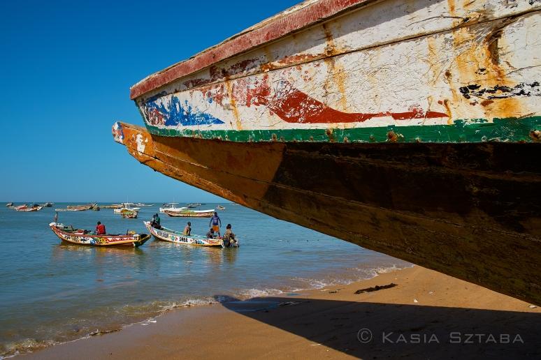 ©ksztaba_africa_13-03-26_DSCF4777