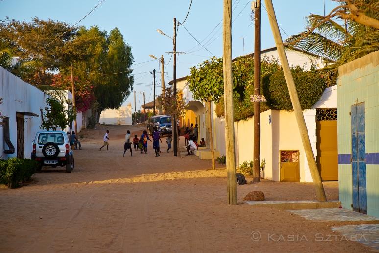 ©ksztaba_africa_13-03-30_DSCF5410