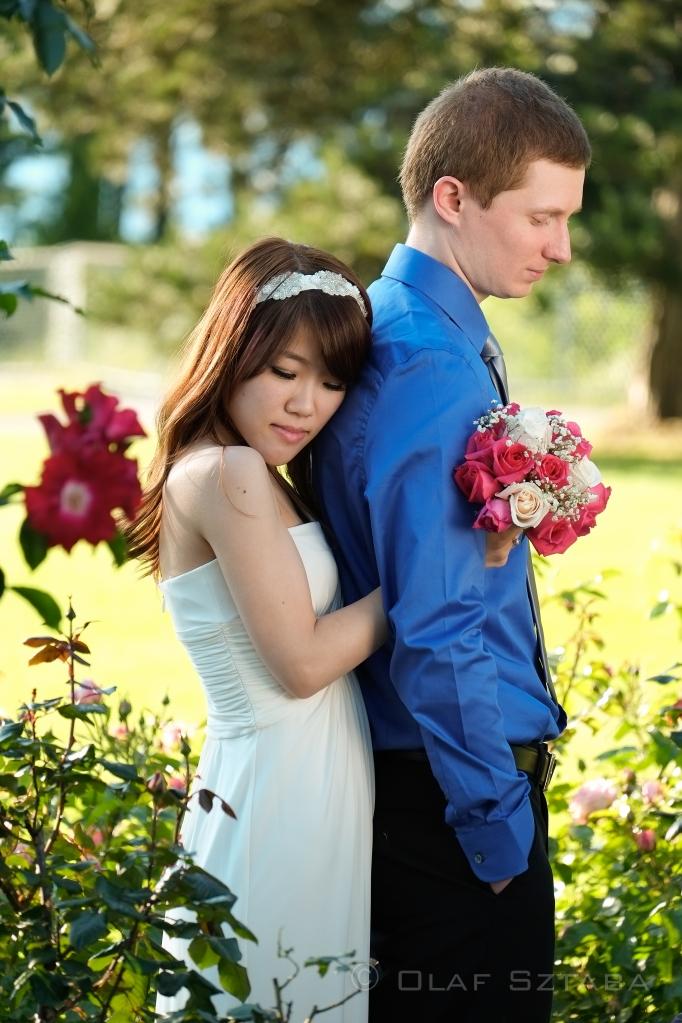 ©osztaba_wedding_20130623__DSF4927