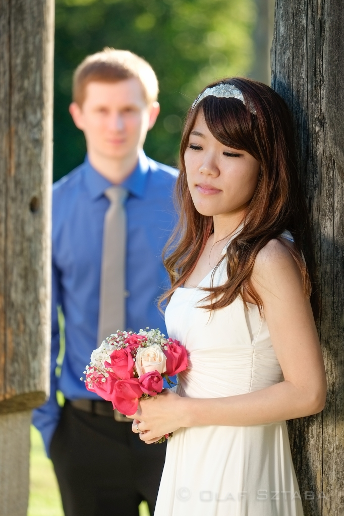 ©osztaba_wedding_20130623__DSF4971