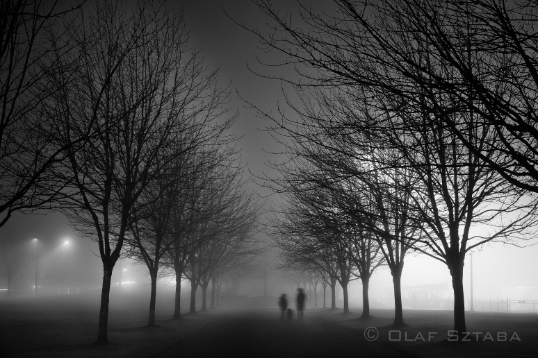 ©osztaba_port_moody_Jan 22 2013_DSCF0195-Edit