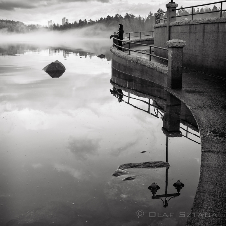 ©osztaba_port_moody_20131215__DSF1087-Edit