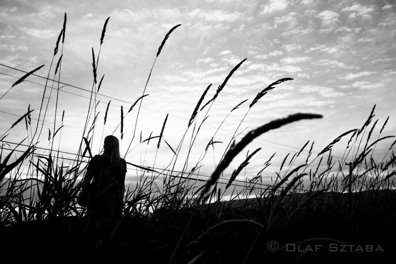 © osztaba_pitt_meadows_20120719_DSCF4530-Edit-2