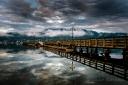 © osztaba_port_moody_20120929_DSCF6839-Edit