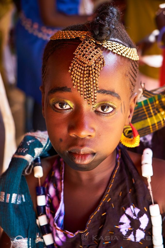 ©ksztaba_africa_13-03-18_DSCF2975