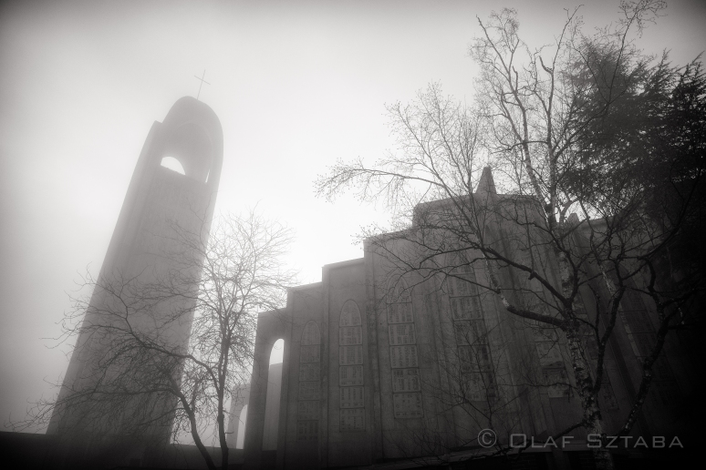 ©osztaba_mission_ID_20130118__DSF1365-Edit