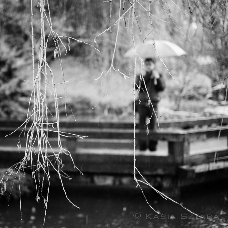 ©osztaba_rain_20130111__DSF1207-Edit