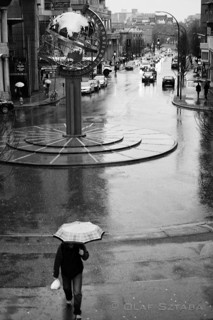 ©osztaba_rain_20130111__DSF1233-Edit-2