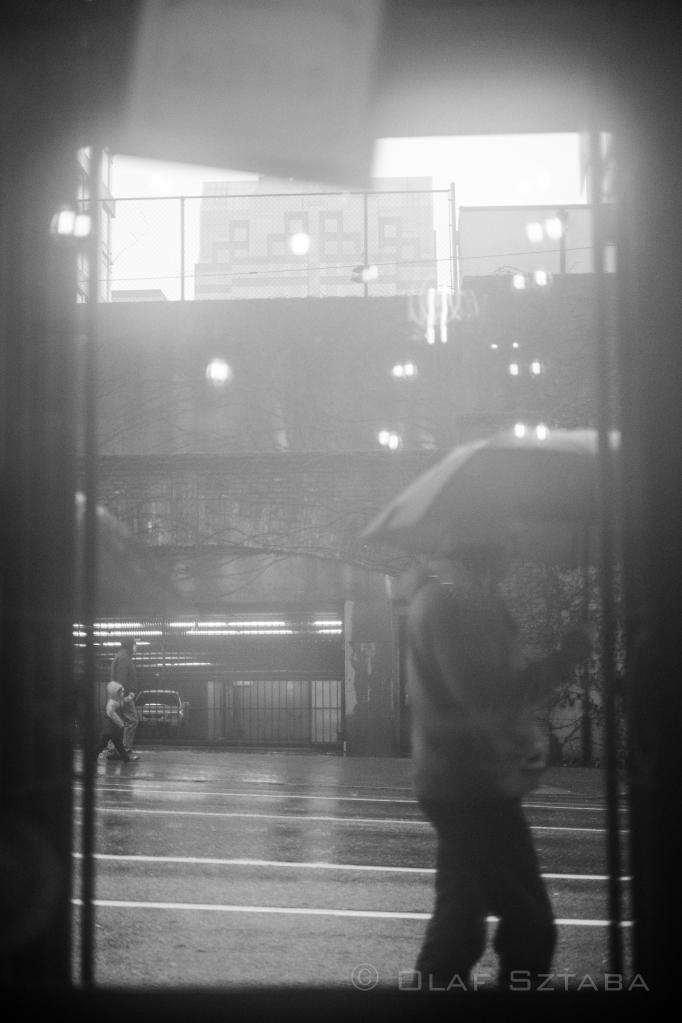 ©osztaba_rain_20130111__DSF1236-Edit
