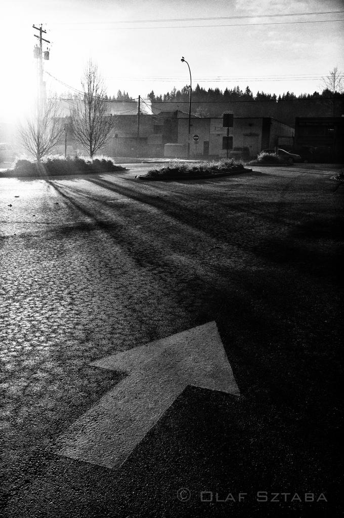 © osztaba_port_moody_20111221_DSCF0069-Edit