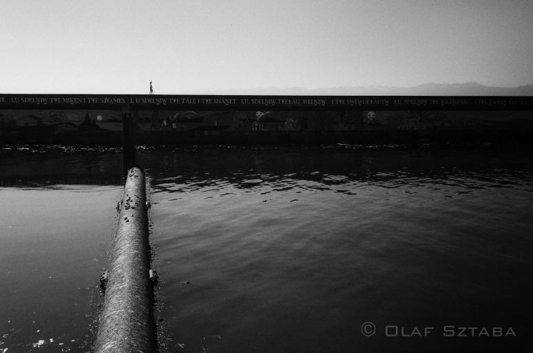 © osztaba_victoria_20110819_OLF_5965-Edit