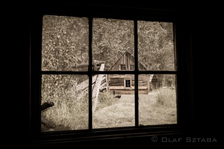 ©osztaba_cariboo_trail_20140823__DSF6971