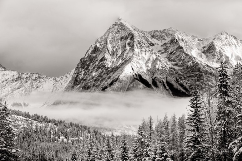 ©osztaba_rockies_winter_20151219__DSF4052-Edit