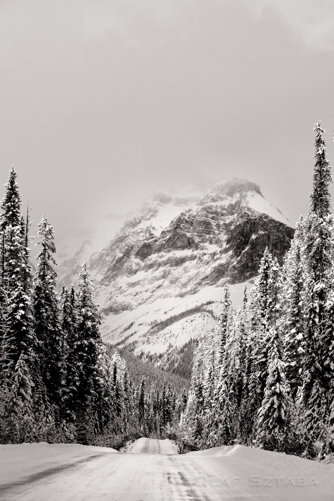 ©osztaba_rockies_winter_20151219__DSF4093-Edit