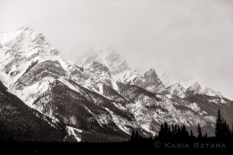 ©osztaba_rockies_winter_20151220__DSF4247-Edit
