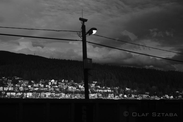 ©osztaba_acros_20160212__DSF1292