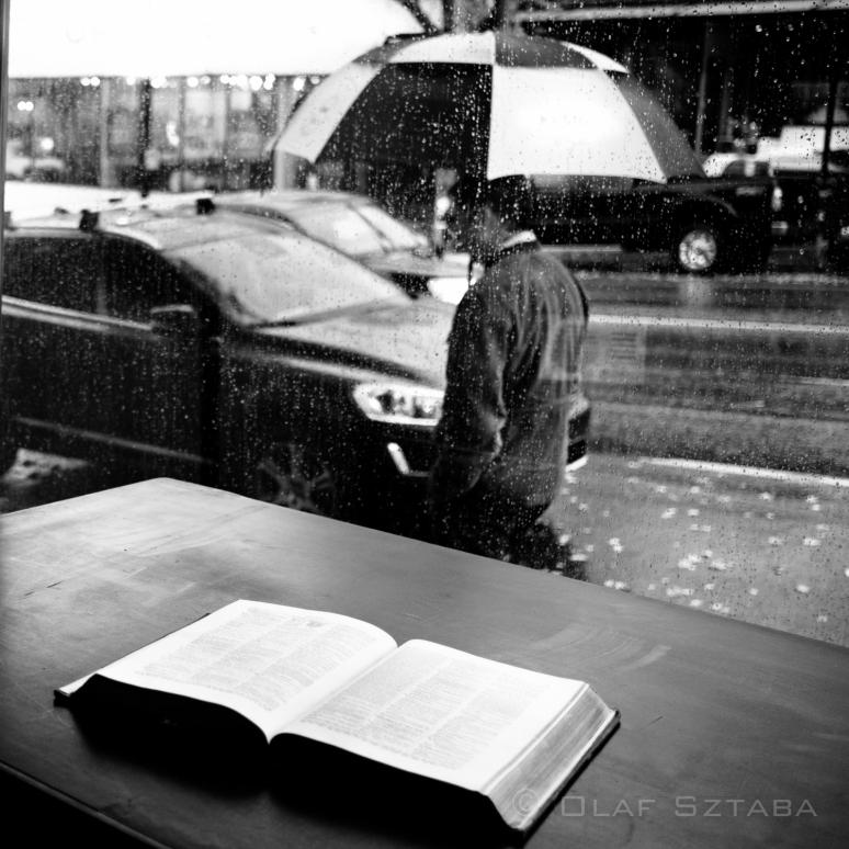 osztaba_rain_20161029__dsf0488