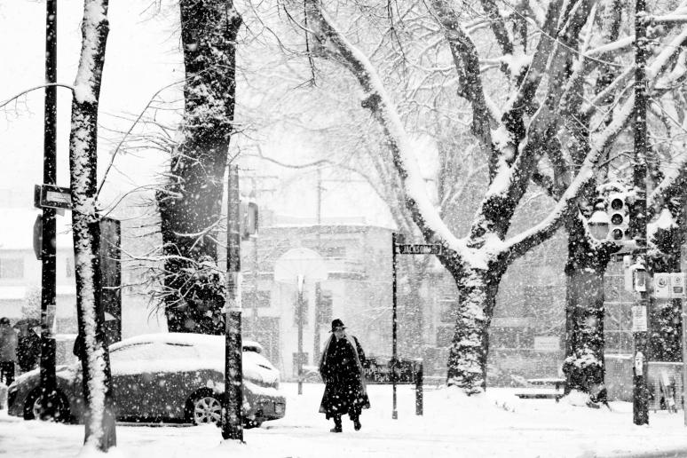 osztaba_winter_20161209__dsf2702