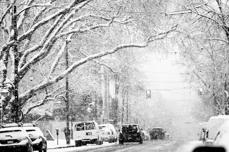 osztaba_winter_20161209__dsf2707